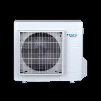 Инверторен климатик Daikin Emura FTXG50LS / RXG50L, Клас А++, 18 000 BTU