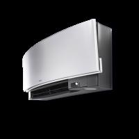 Инверторен климатик Daikin Emura FTXJ50MS / RXJ50N, Клас А++, 18 000 BTU