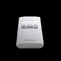Инверторен климатик Daikin Emura FTXJ50MW / RXJ50N, Клас А++, 18 000 BTU