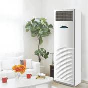 Колонни климатици (0)