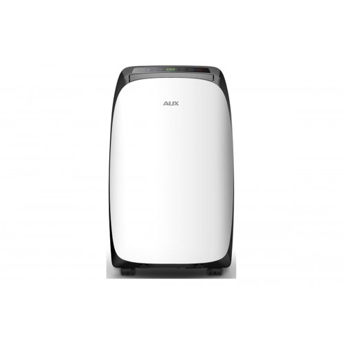 Мобилен климатик Aux AM-H12A4/LAR1-EU, 12000 BTU