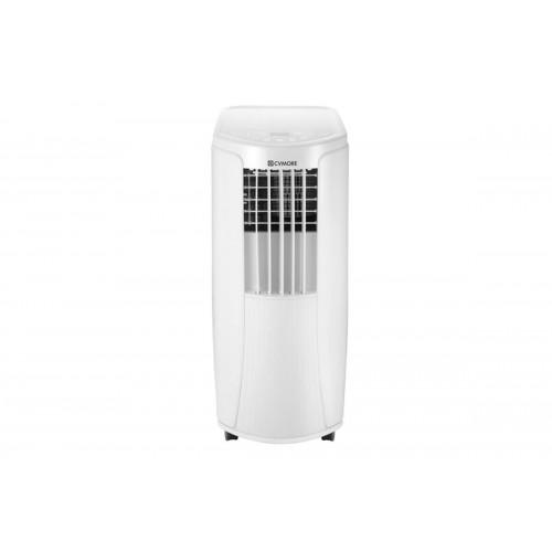 Мобилен климатик Cvmore CVMOT-12, 12000 BTU