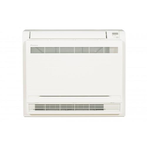 Подов климатик Daikin FVXM25F/RXM25M9 PROFESSIONAL, 9000 BTU, Клас A++