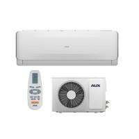 Инверторен климатик Aux ASW-H18B4/FHR3DI-EU, 18000 BTU, Клас A++