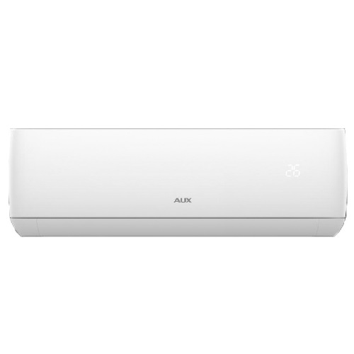 Инверторен климатик Aux ASW-H12B4/JAR3DI-EU (WIFI), 12000 BTU, Клас A++
