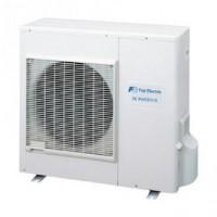 Инверторен климатик Fuji Electric RSG36LMTA/ROG36LMTA, 36000 BTU, Клас A+
