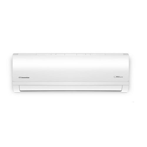 Инверторен климатик Inventor O3MVI32-18WiFiR/O3MVO32-18 OMNIA ECO, 18 000 BTU, Клас A++
