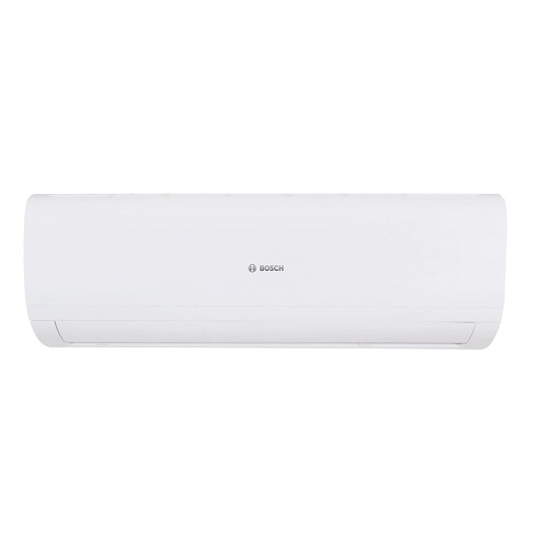 Инверторен климатик Bosch RAC7-3IBW/RAC7-3OUE Climate 5000, 24000 BTU, Клас A++
