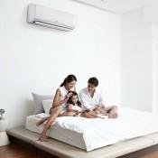 Инверторни климатици (95)