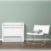 Подови климатици (3)