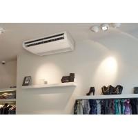Tаванен климатик Daikin FHA100A/RZASG100MV1 Advance, 36 000 BTU, Клас A+