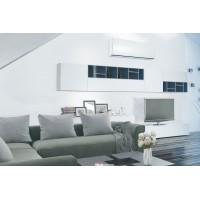 Инверторен климатик Fuji Electric RSG09LUCA/ROG09LUCB, 9000 BTU, Клас A++