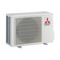 Подов климатик Mitsubishi Electric MFZ-KJ35VE/MUFZ-KJ35VE, 12000 BTU, Клас A++